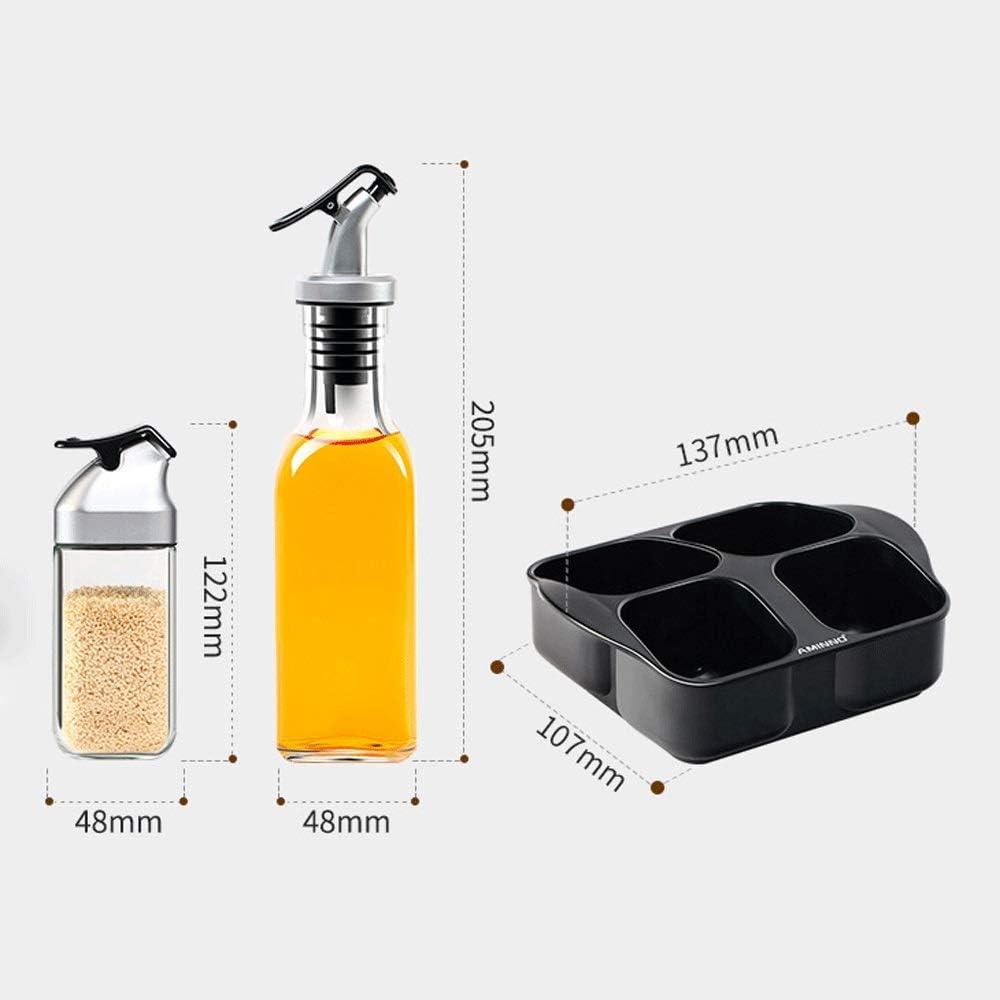 14/x 14/x 17/cm Vert Sauge M/élamine Zeal /Égouttoir /à Couverts//Pot /à ustensiles