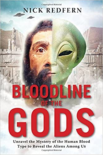 blood prints of the gods pdf free