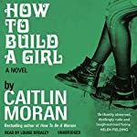 How to Build a Girl | Caitlin Moran