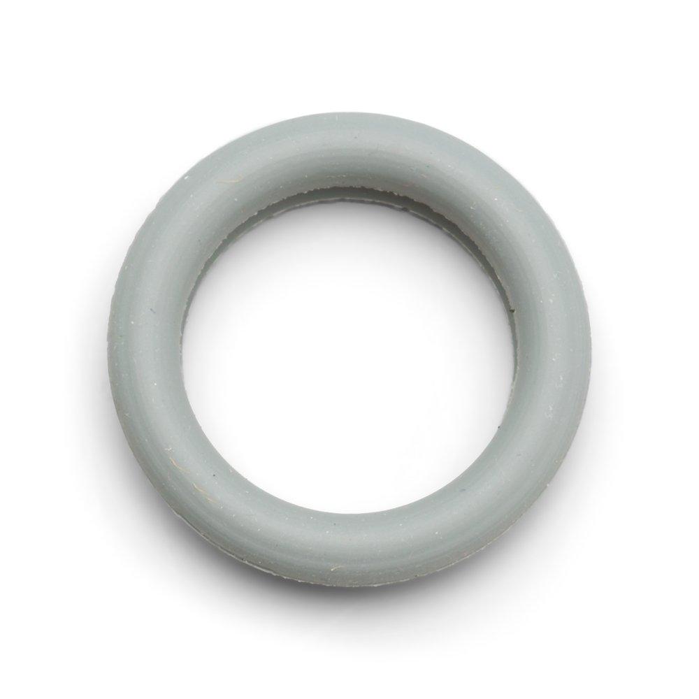 Welch Allyn 5079-183 Bell anillo antifrío, pediátrico, gris