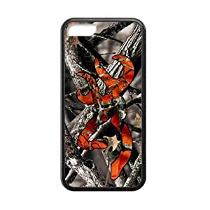 diy phone caseBrowning Camo Deer Hunter Cell Phone Case for iphone 6 plus 5.5 inchdiy phone case