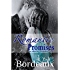 Romantic Promises (Alluring Promises Series Book 2)