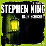 Nachtschicht 2 | Stephen King