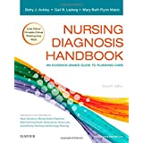 Nursing Diagnosis Handbook: An Evidence-Based Guide to Planning Care, 11e