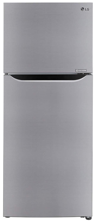 LG 260 L 3 Star Inverter Linear Frost-Free Double Door Refrigerator – GL T292SPZ3