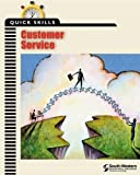 Quick Skills: Customer Service
