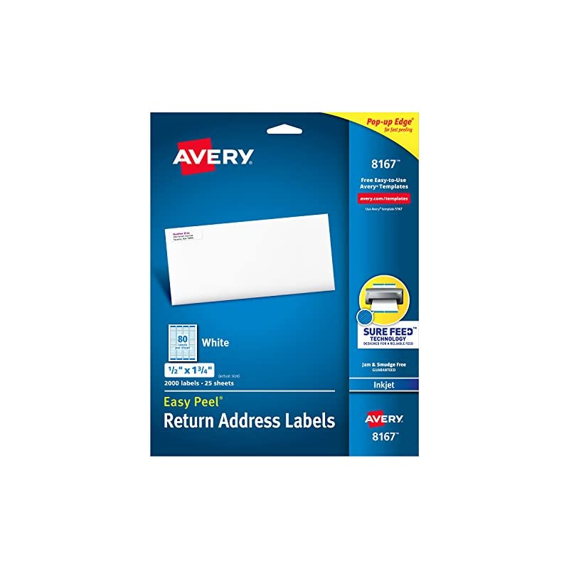 avery-address-labels-with-sure-feed