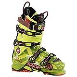 K2 Ski Boots Spyne 130 Yellow Men