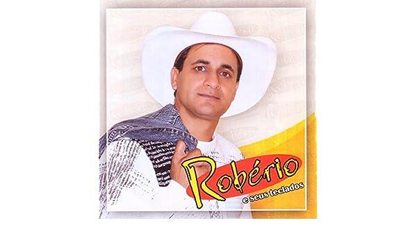 Robério e Seus Teclados by Robério e Seus Teclados on Amazon Music - Amazon.com