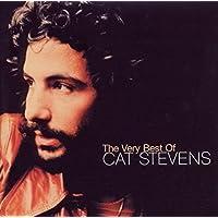 The Very Best Of Cat Stevens