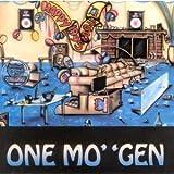 One Mo Gen