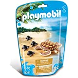 PLAYMOBIL® Aquarium Building Set