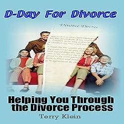 D-Day For Divorce