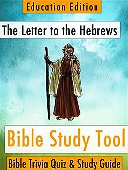 Theology in the Book of Hebrews (Peeler, 2017)