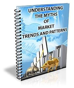 Forex trading ebook pdf