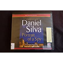 Portrait of a Spy (Unabridged by Recorded Books)