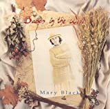 mary black babes in the wood - Babes in the Wood
