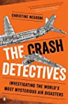 The Crash Detectives: Investigating t...
