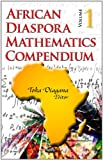 African Diaspora Journal of Mathematics Compendium, Toka Diagana, 1604566612