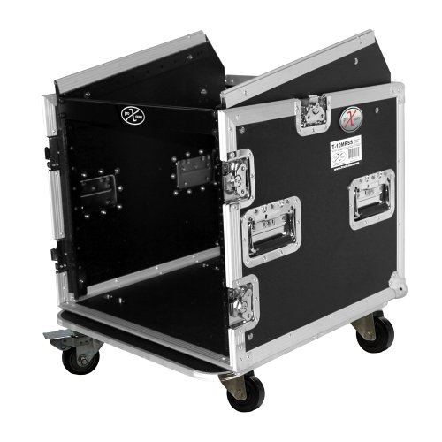 10u mixer case - 1