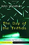 The Day of the Triffids, John Wyndham, 0812967127