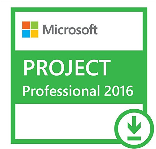 how to change microsoft project license key
