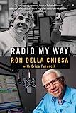 Radio My Way, Ron Della Chiesa, 0205252702