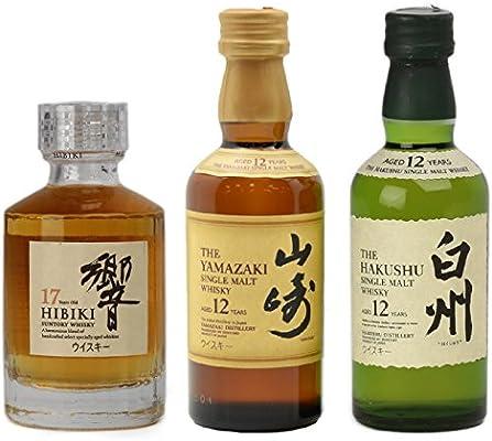「ウイスキー 」の画像検索結果