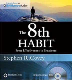 Workbook 7 habits of highly effective teenagers worksheets : Amazon.com: The 7 Habits of Highly Effective People Foundational ...