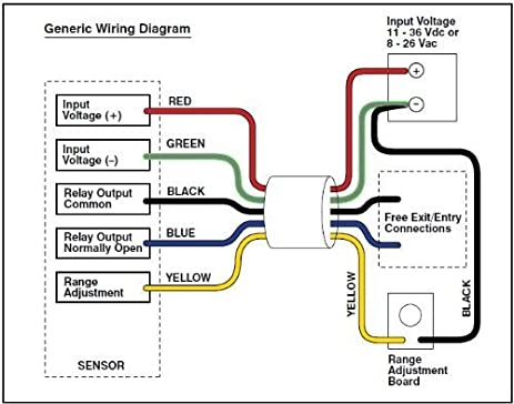 51n36myVoYL._SX463_ wiring diagram graco swing wiring diagrams  at mifinder.co