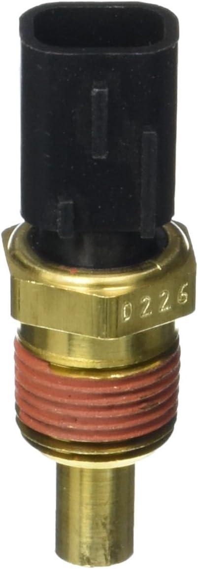 Standard Motor Products TX195 Coolant Temperature Sensor