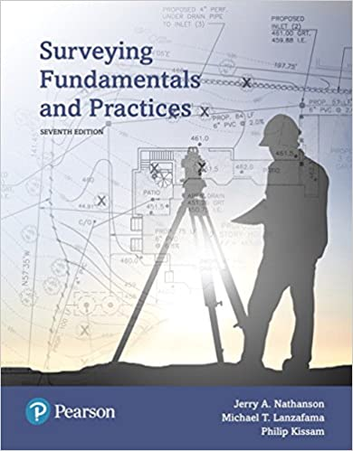 Surveying fundamentals and practices 7th edition whats new in surveying fundamentals and practices 7th edition whats new in trades technology 7th edition fandeluxe Image collections