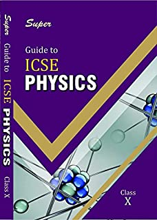 Amazon in: Buy The gem guide to ICSE consise Mathematics 10th Book