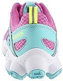 Reebok ATV19 Ultimate II GS Running Shoe