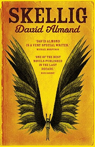 Image result for David Almond books