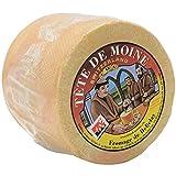 Tete de Moine, AOC - 2 lb (whole wheel)
