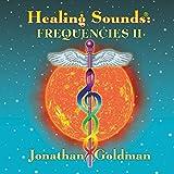 Healing Sounds : Frequencies 2