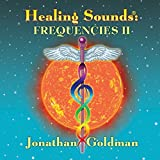 Healing-Sounds-Frequencies-II