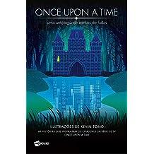 Pocket - Once upon a time - 2º edição