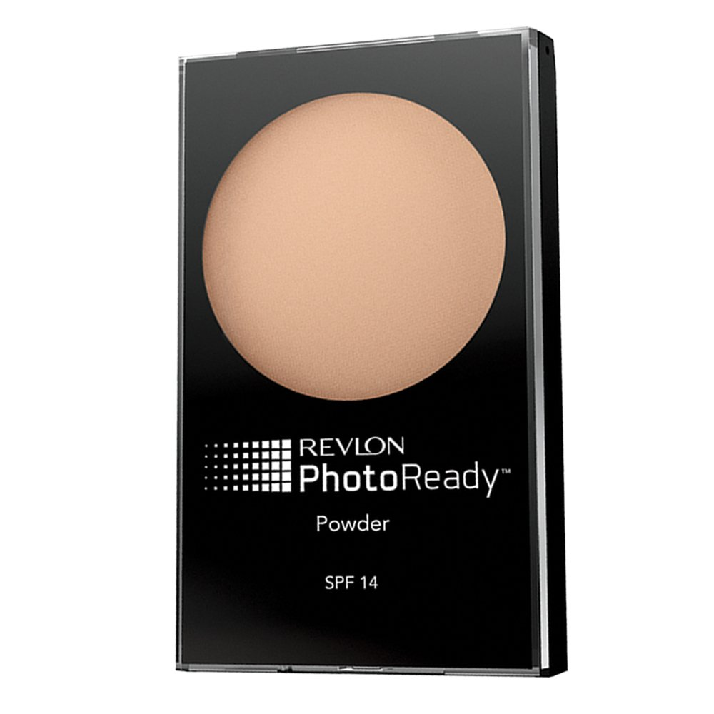 Revlon PhotoReady Powder, Light/Medium REVCOSC73157026