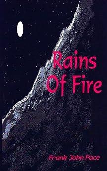 Rains Fire Frank John Pace ebook product image