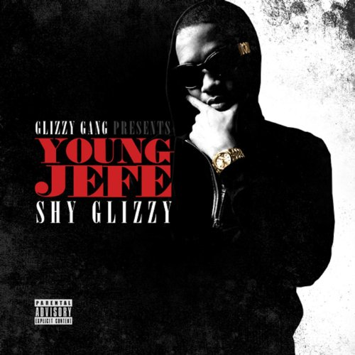 shy glizzy paper soldiers download