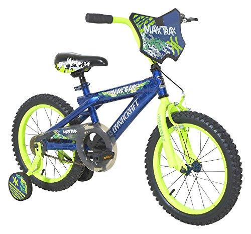 dynacraft-8056-89tj-dynacraft-maxx-trax-bike-16-blue