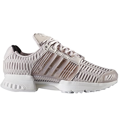 adidas Baskets pour Homme Climacool 1S76527 Morado