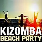 Beach Party 2016