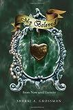 My Beloved, Sherri A. Grossman, 145006096X