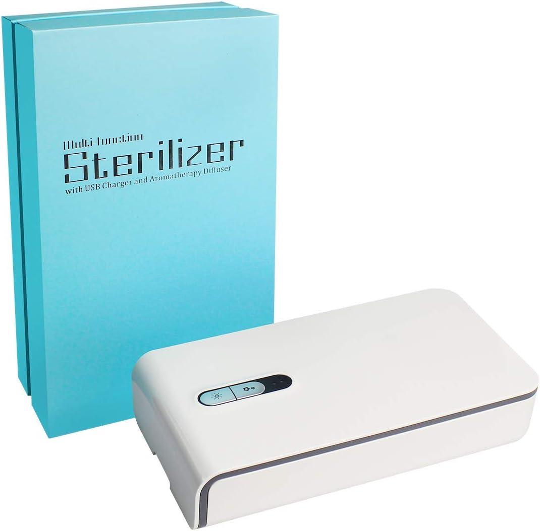 Multipurpose Sterlizer