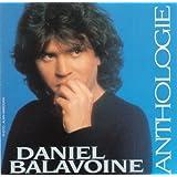 Daniel BALAVOINE Anthologie (1971/1985)