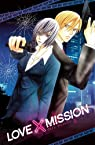 Love X Mission, tome 1 par Hasebe
