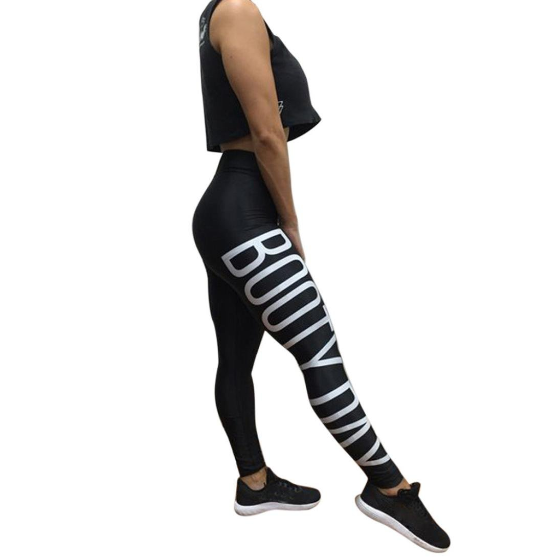 34a6c82b07 Waist Type:High ☆ Occasion:Casual,Sports ☆ Material:Polyester ☆ Style:Sport  Trousers,Yoga ☆ Sport: Yoga/Jogging ☆ Length:Ankle-length Pant